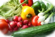 Healthy food chart for cholesterol diet