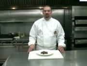 Sautéing Certified Angus Beef
