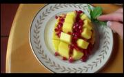 Tips To Make Fruit Salad For Lunch