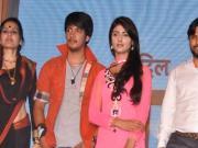 New Entry & Love Triangle in Raghu Antara's Do Dil Ek Jaan 13th August 2013
