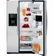 GE Refrigerator Review
