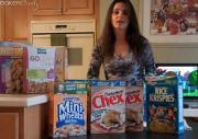 How To Do Grocery Stockpiling