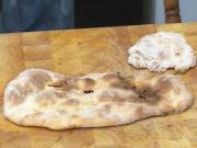 Naan (Kind Of)
