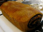 Cheryls Home Cooking/ Poppy Seed Bread