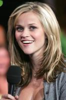Reese Witherspoon's diet
