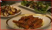 ABC7 with Lori Corbin - Healthy Potato Salad Ideas