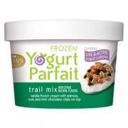 tbuy yoghurt cultures  for fresh home-made yoghurt