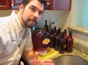 Home Brewer's Care Cleaning Tips