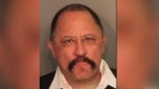 Judge Joe Brown Arrested, Meanest Mugshot Ever?