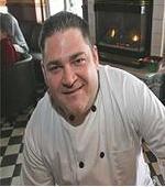Chef Albano