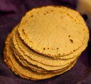 Michael' s Corn Tortillas