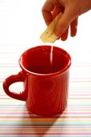 Choosing the right artificial sweetener
