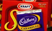Krafts Renamed Mondelez International