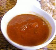 Brown Sugar Sauce