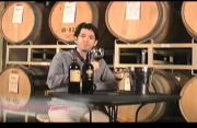 How To Decant Wine - Old Bordeaux