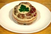 Jellied Veal