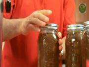 Preserving Beef Stew Using Tattler Reusable Canning Lids