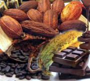 Dark chocolates have several health benefits