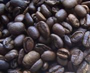 Roasting green coffee beans will help you to enjoy the aroma and flavorful coffee.