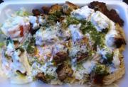 Sammys Halaal Food
