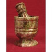HamamDasta-mortar and pestle
