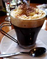 Waikoloa Coffee