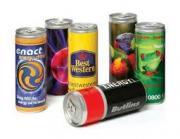 Benefits of energy drinks