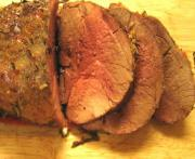 ... roasted leg of lamb by dedemed irene s roasted leg of lamb by chef