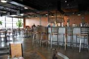 Top restaurants in Corpus christi
