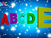 ABC Songs for Children | English Alphabet Songs for Children