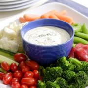 High Cholesterol Foods to Eat