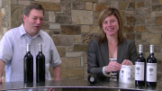 Boxwood Winery Pours at En Primeur