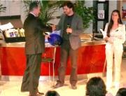 About Academia Barilla Short Movie Awards