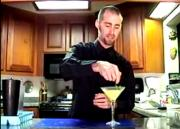 Lemon Bomb Recipe