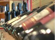 Ways Of Ordering Wine