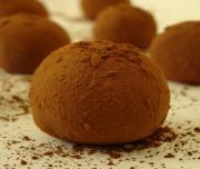 Savoyard Truffles