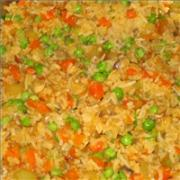 quick-fried-rice