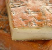 How to eat Taleggio Cheese
