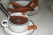 Heavenly Chocolate Crème