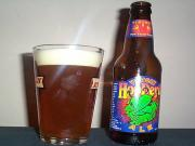 HopDevil Victory IPA Mixcat Beer Review