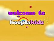 HooplaKidzTV Promo