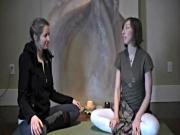 Kundalini Yoga Exercises for Beginners