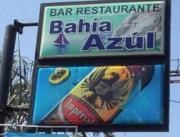 Bahiaazul