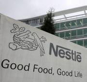 It's Shocking About Nestle Food Products India
