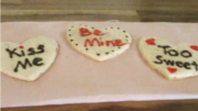 Tips To Make Basic Recipes Perfect For Valentine'S Day