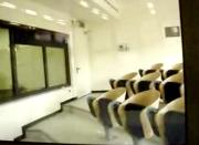 About Academia Barilla-Auditorium