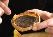 Mac Donalds' 4 Year Old Cheese Burger