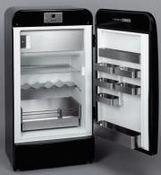 Bosch Refrigerator Review