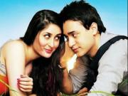 Gori Tere Pyaar Mein Official Trailer - Imran Khan, Kareena Kapoor Released