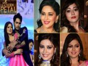 Golden Petal Awards 2013